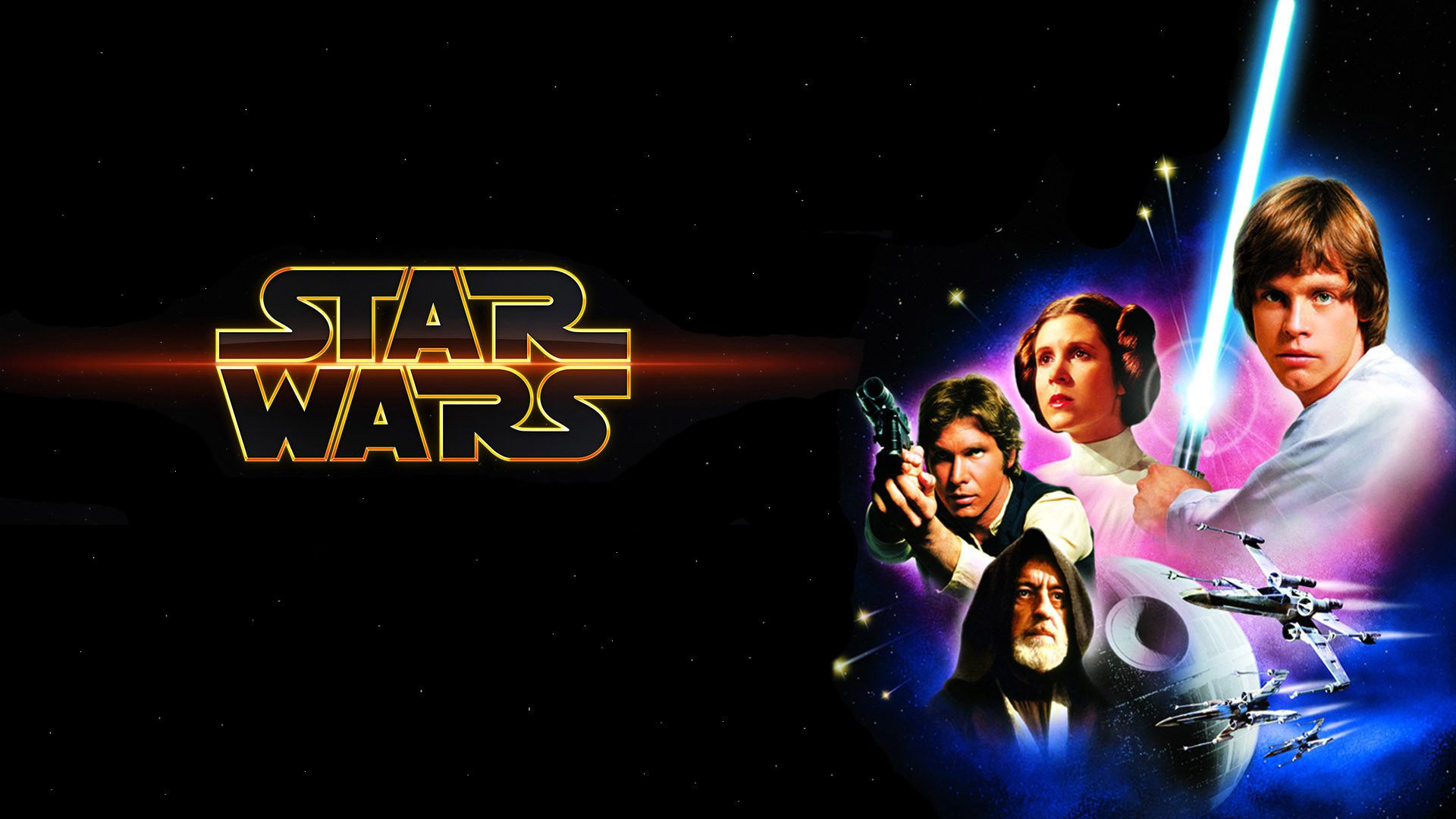 star wars a new hope character analysis essay The new star wars films are very valid analysis to offer i hope you origin in the essay likewise, the first death star is destroyed.