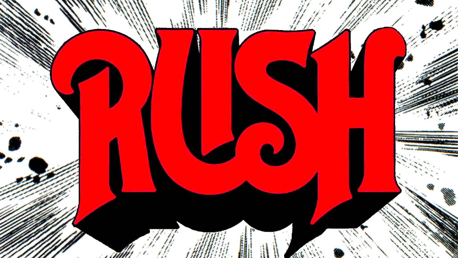 Rush Band Wallpaper Wallpapersafari HD Wallpapers Download Free Images Wallpaper [1000image.com]