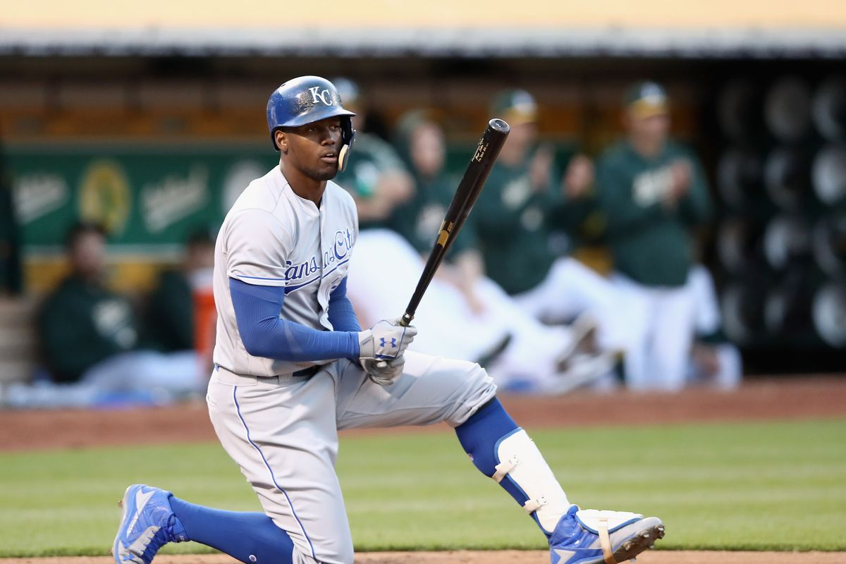 What should we expect from Jorge Soler   Royals Review 1200x800