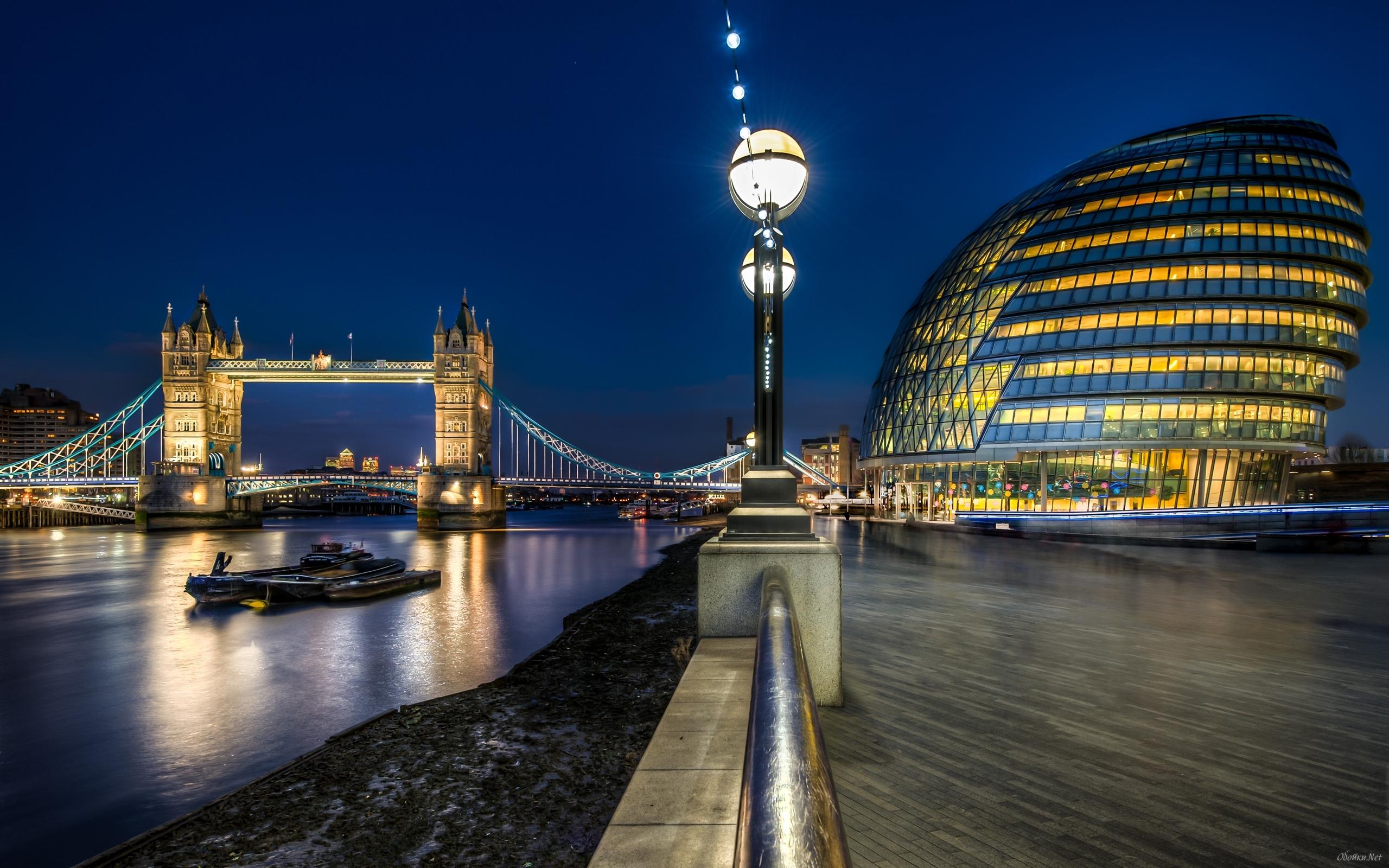Hd wallpaper london - Lights City London Hd Desktop Wallpaper Hd Desktop Wallpaper