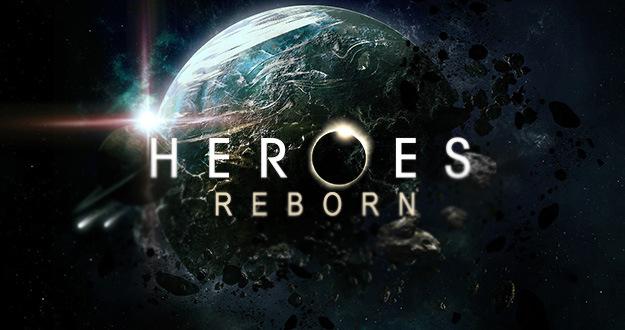Heroes Reborn 625x330