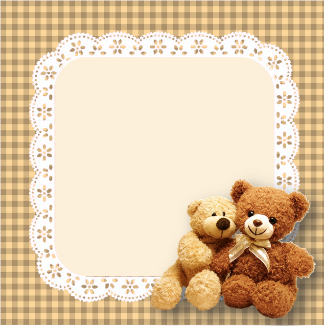loadpapercomfreefree backgrounds home photography teddy bearhtml 662x666