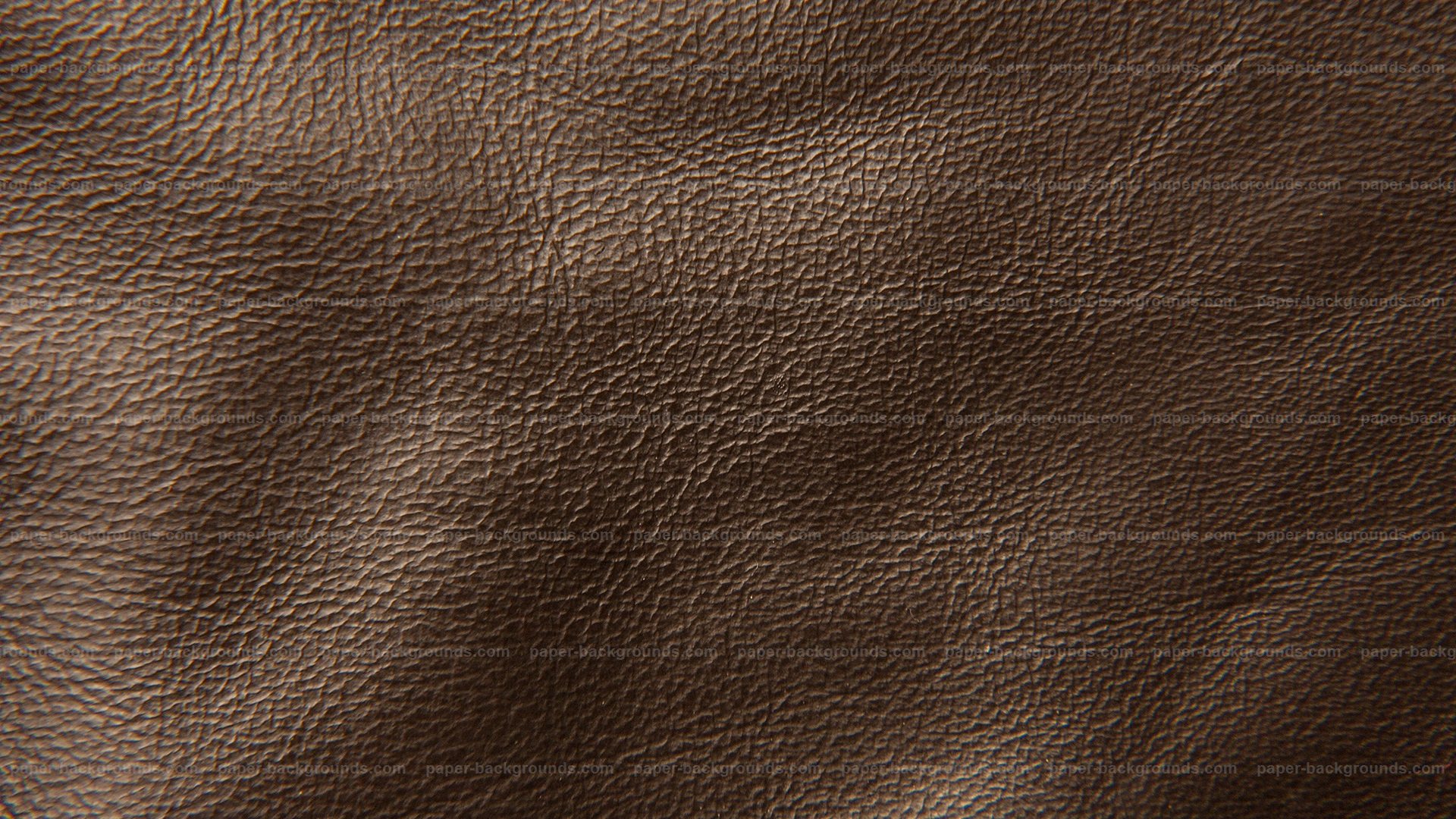 Leather Wallpaper Images Wallpapersafari