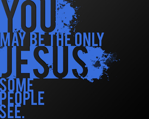 Group of Christian Desktop Wallpaper   The Only We Heart It 500x400
