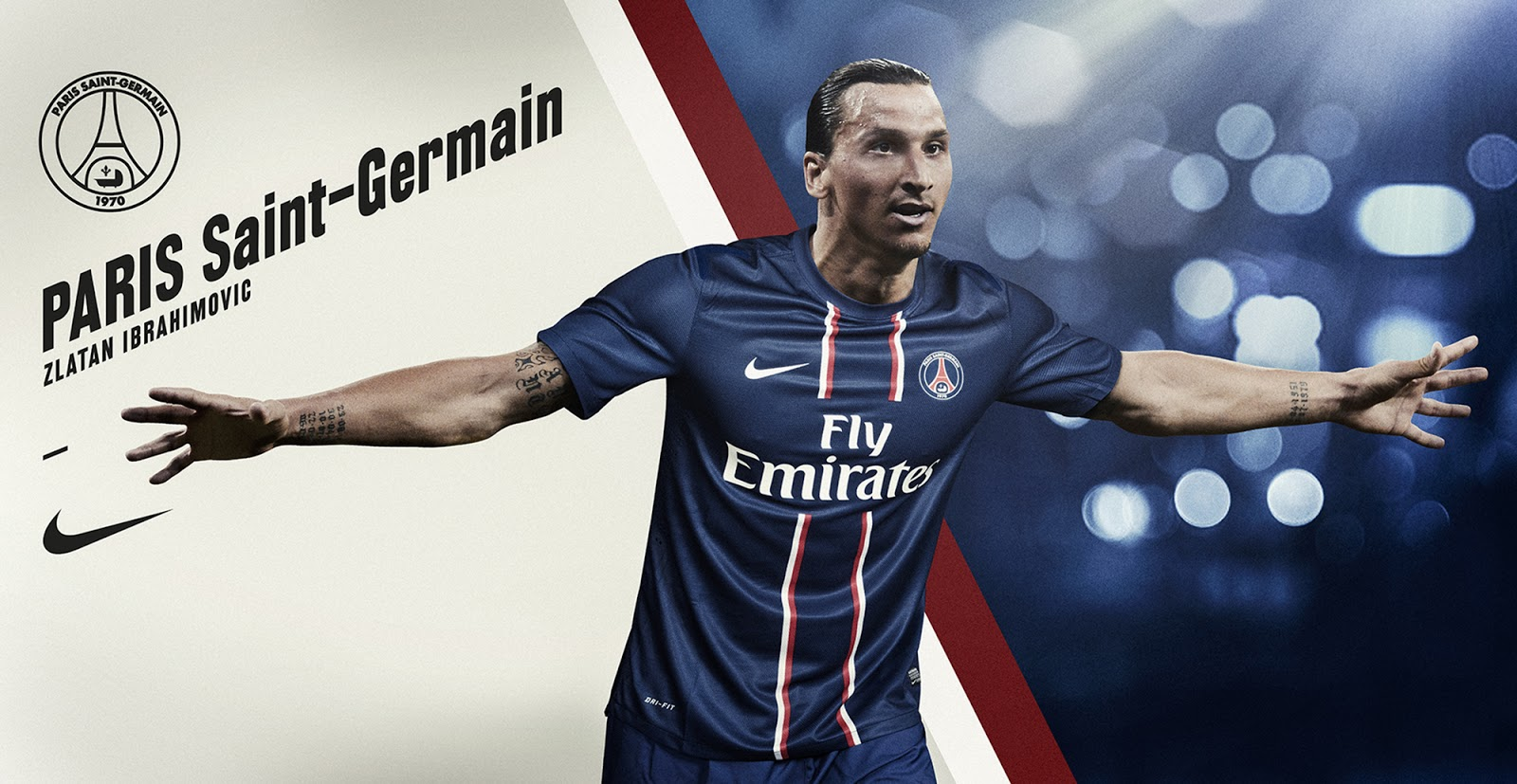 Wallpapers PSG 2013 2 HD FULL HD High Definition Wallpapers 1600x827