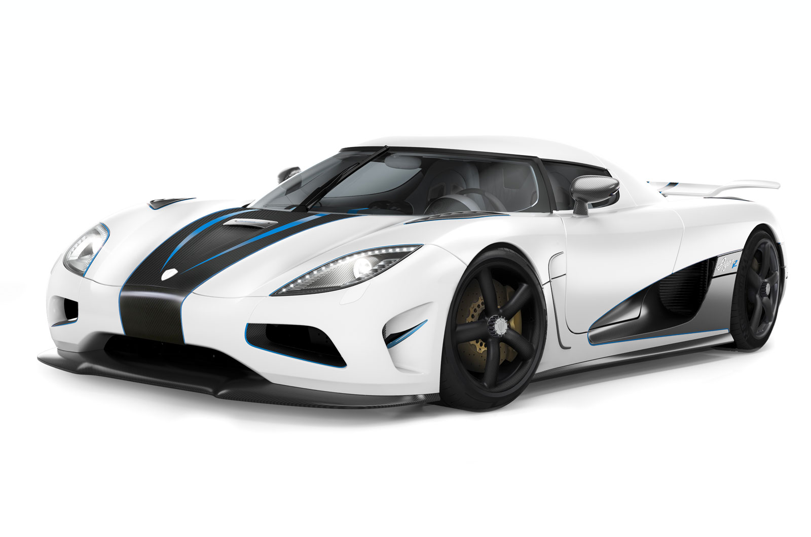 Sport Cars Koenigsegg Agera R hd Wallpapers 2013 1600x1060