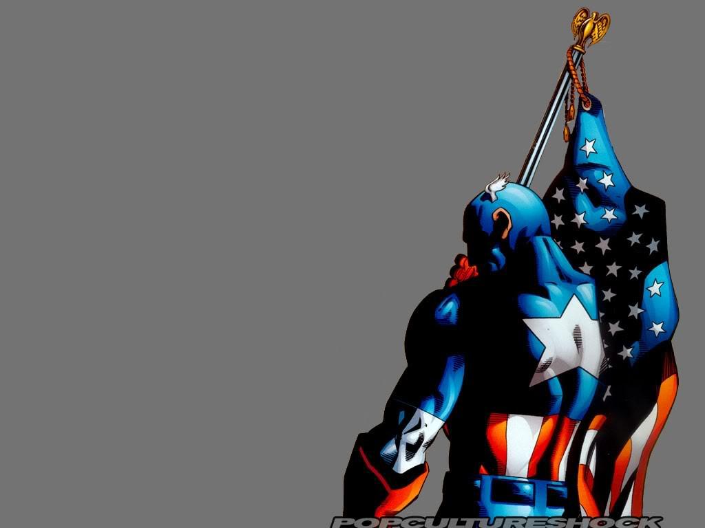Captain America Pictures 1024x768