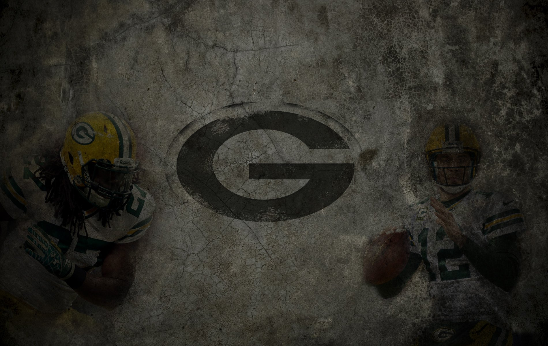 Green Bay Packers images Sick Packers Wallpaper HD 1900x1200