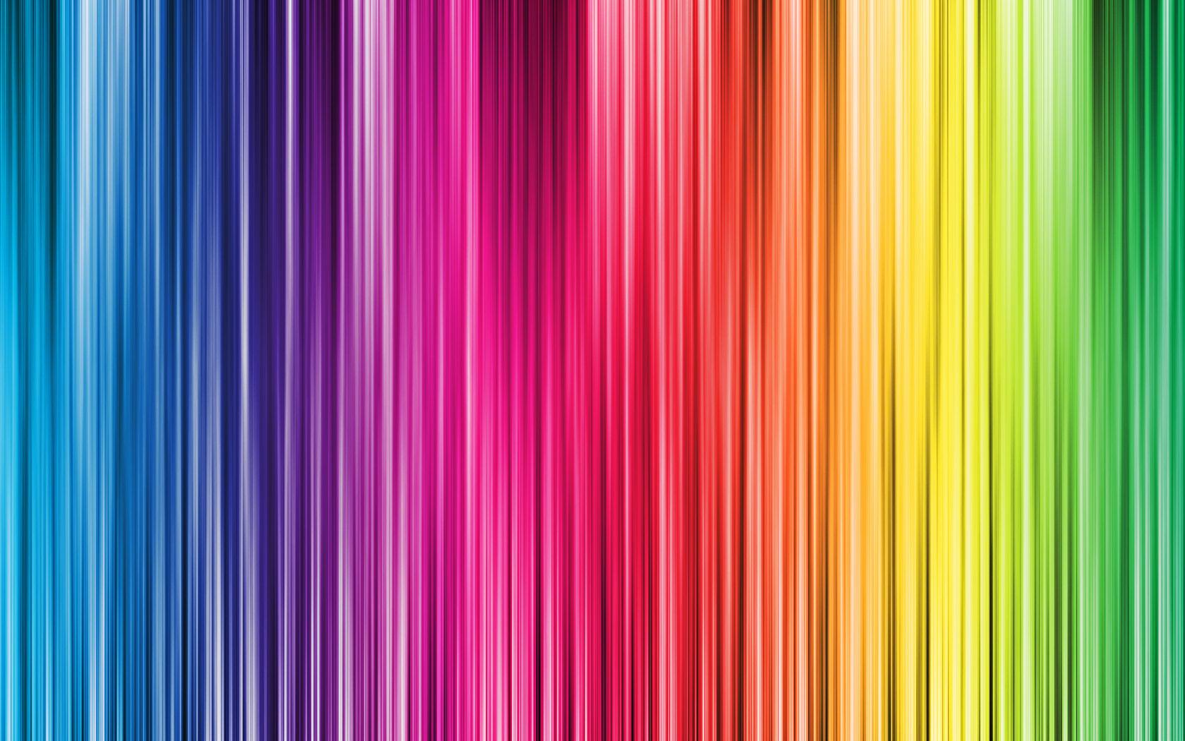 Multi Color Background - WallpaperSafari