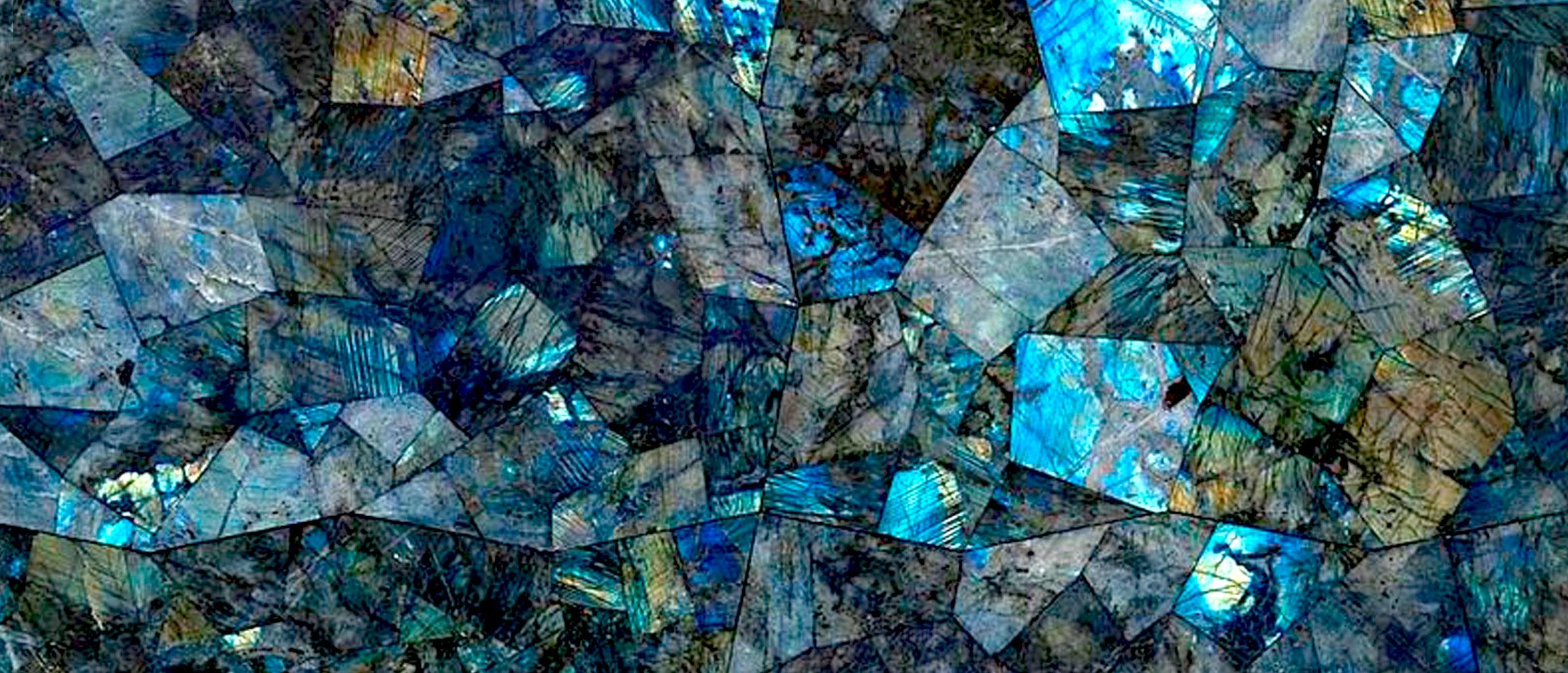 Labradorite The Stone Set 2400x1030