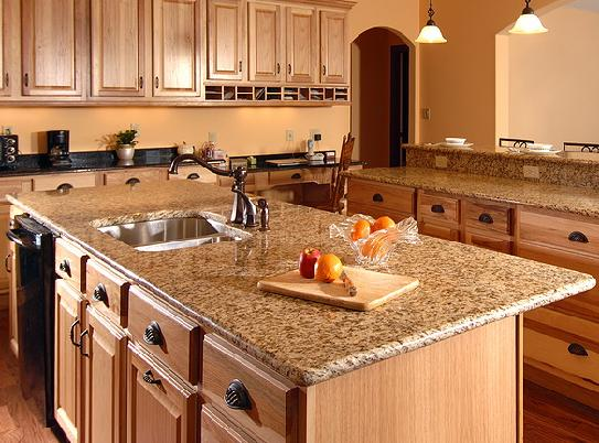 100 New Kitchen Countertops Cost Kitchen Cost Of Laminate