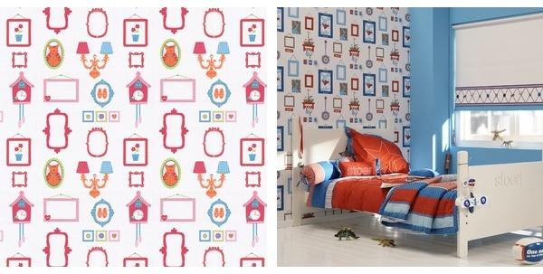 Designer brands wallpaper wallpapers 600x303