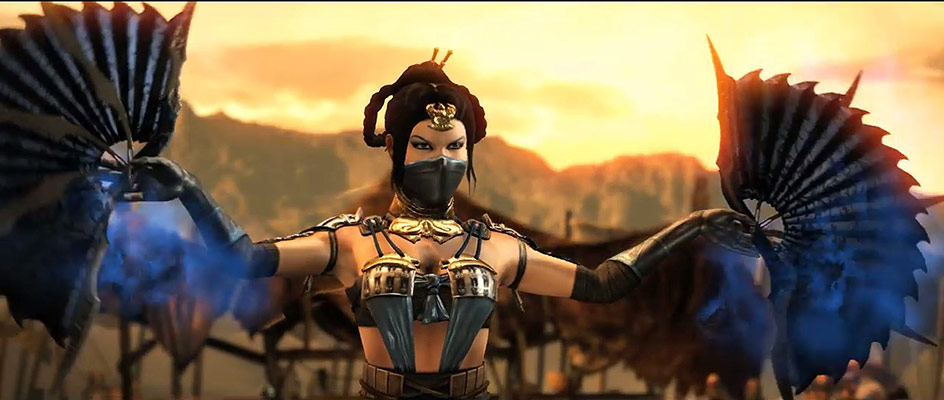 Kitana y Kung Lao se Unen al Roster de Mortal Kombat X Trailer 944x400