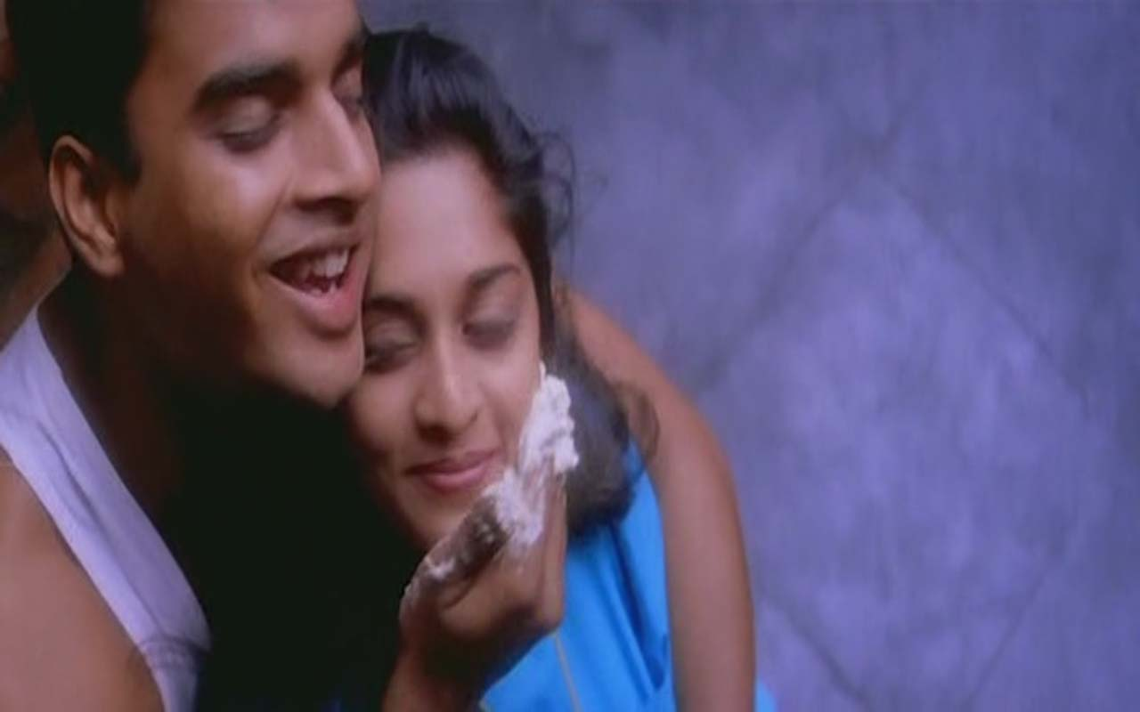 Alaipayuthey baby hd wallpaper 1080p 1280x800