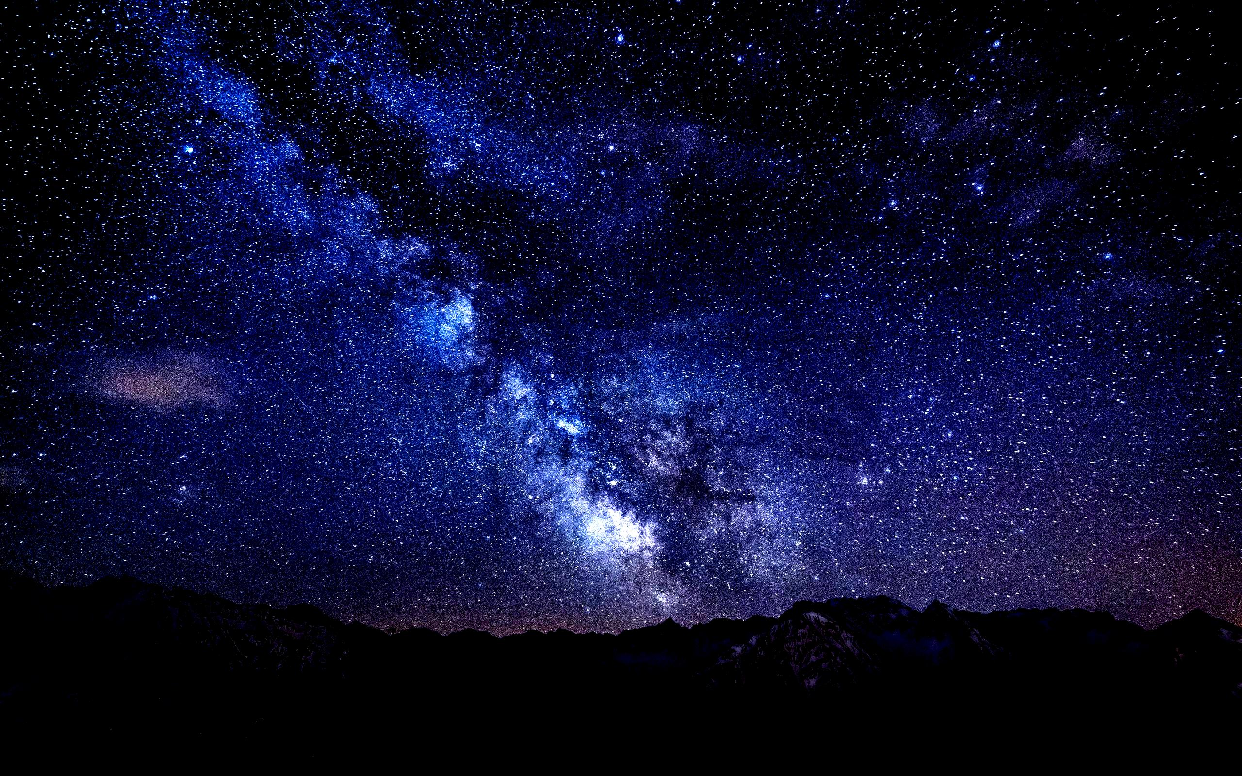 Free Download 33 Units Wallpapers Of Night Sky High Resolution Wallpapers 2560x1600 For Your Desktop Mobile Tablet Explore 64 1080p Resolution Wallpaper High Definition Wallpapers 1080p Hd Space Wallpapers