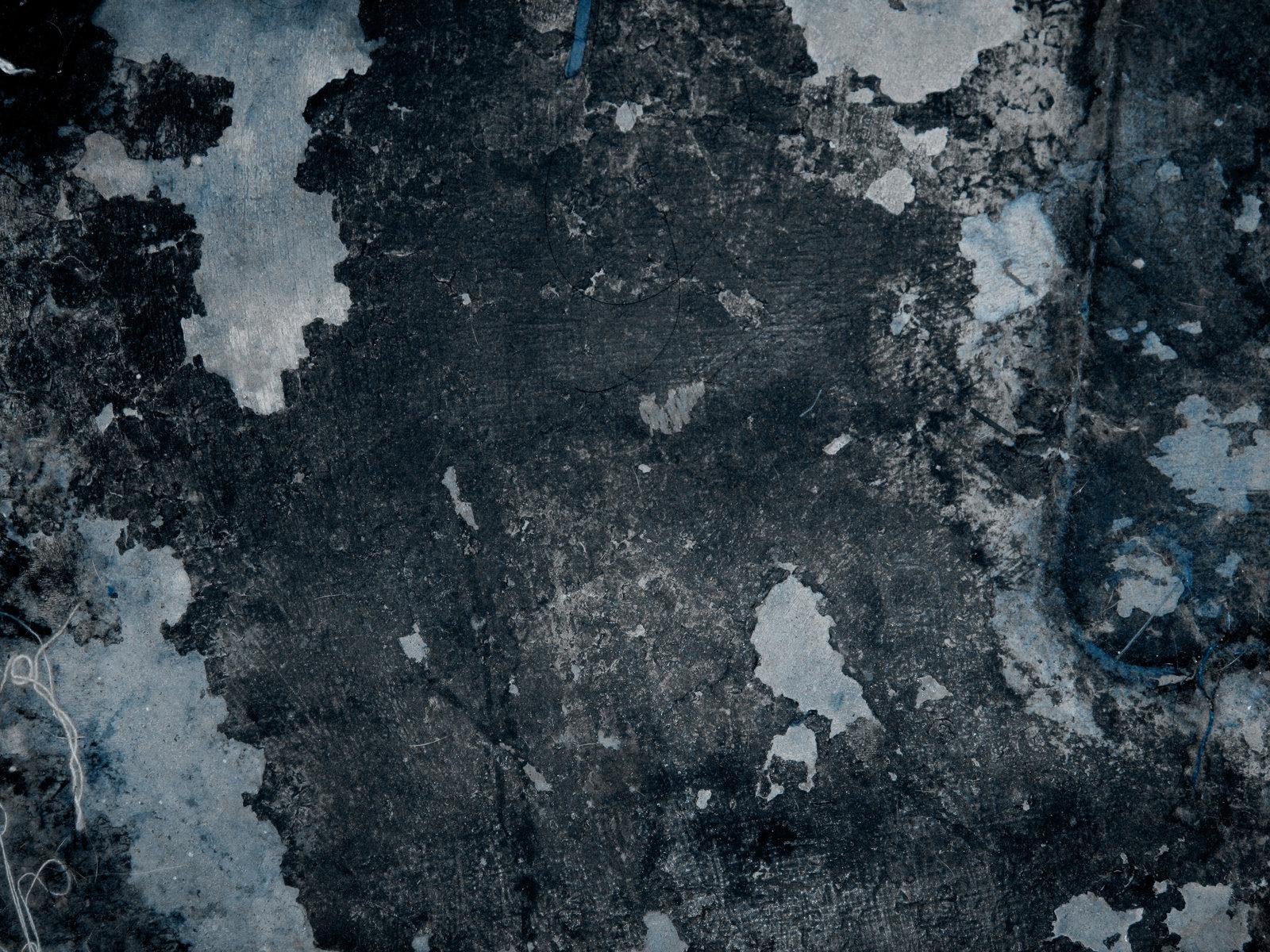 Grunge Background 1600x1200