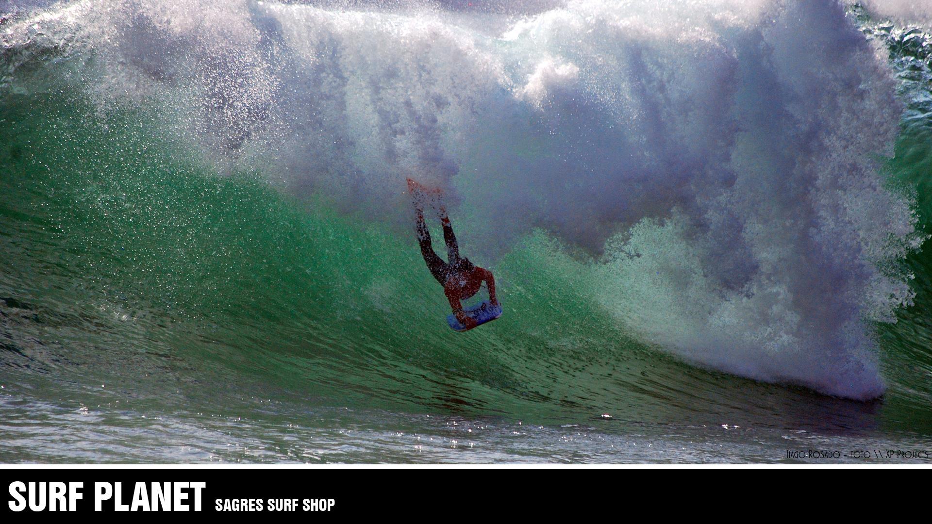 surfing wallpaper 1920x1080   weddingdressincom 1920x1080