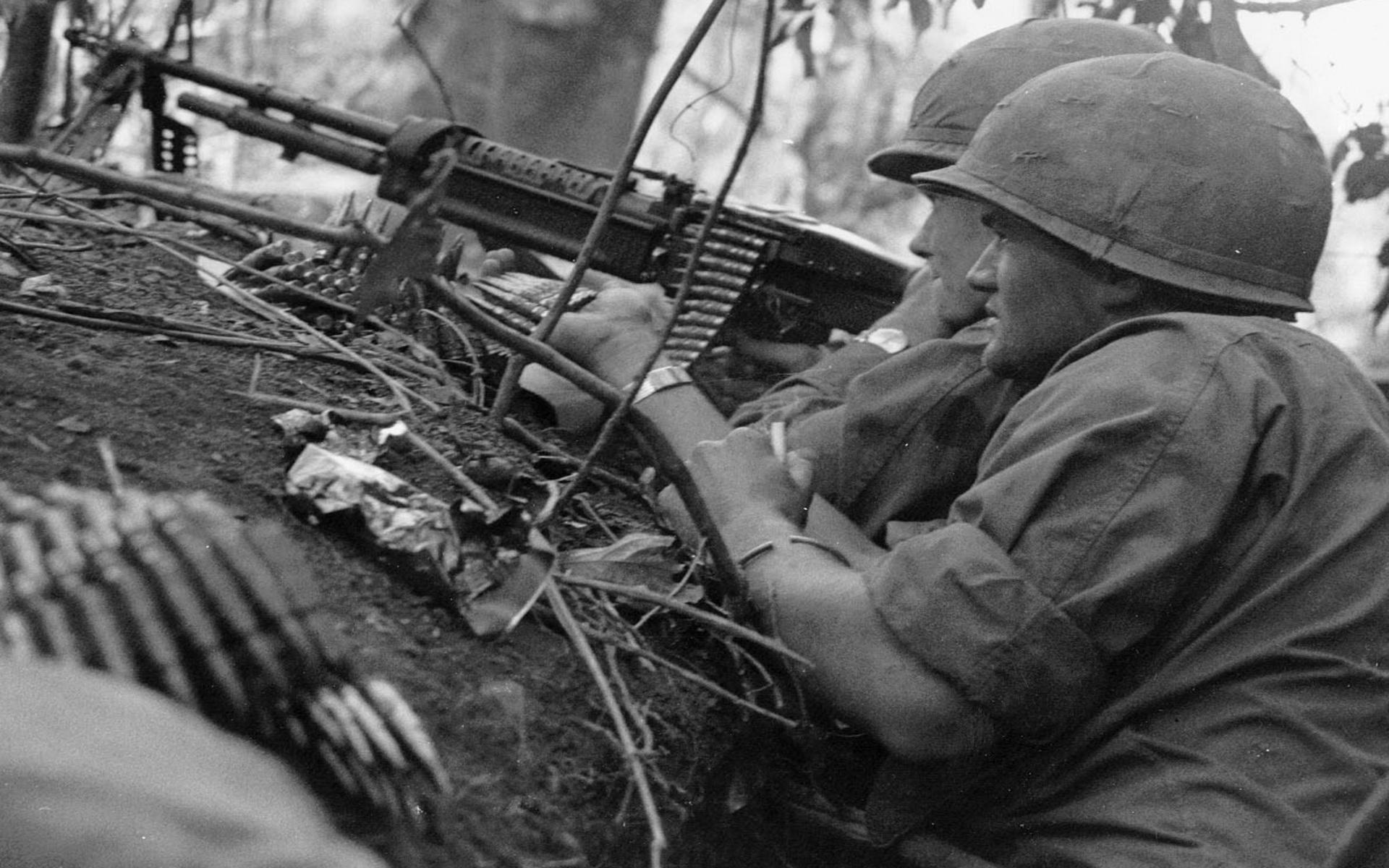 vietnam war wallpaper 24jpg 1920x1200