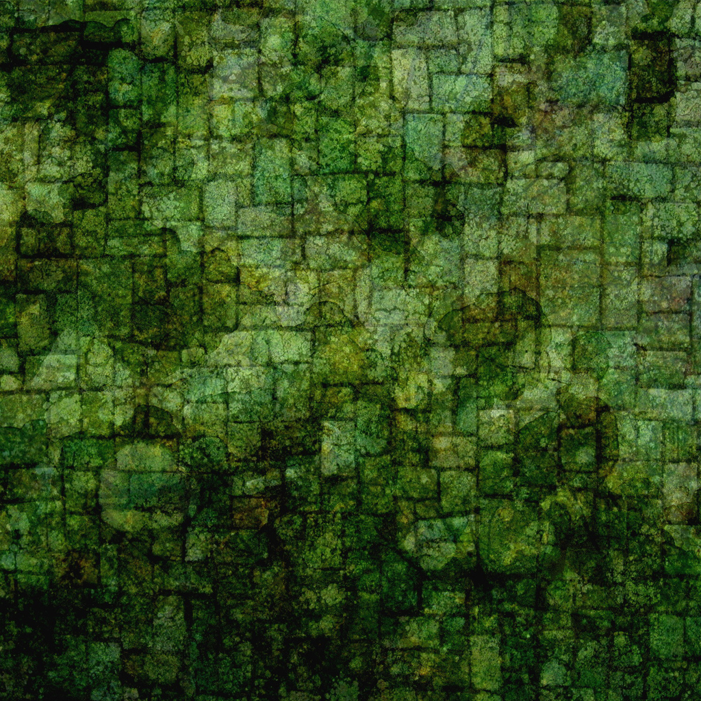 background grungy green wall 300x300 ipad background grungy green wall 1024x1024