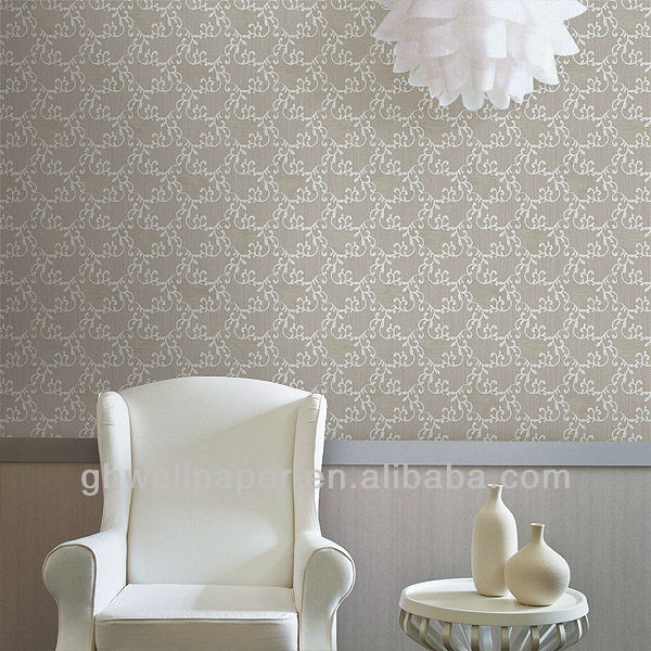 is this wide width wallpaper show this new design concrete wallpaper 600x600