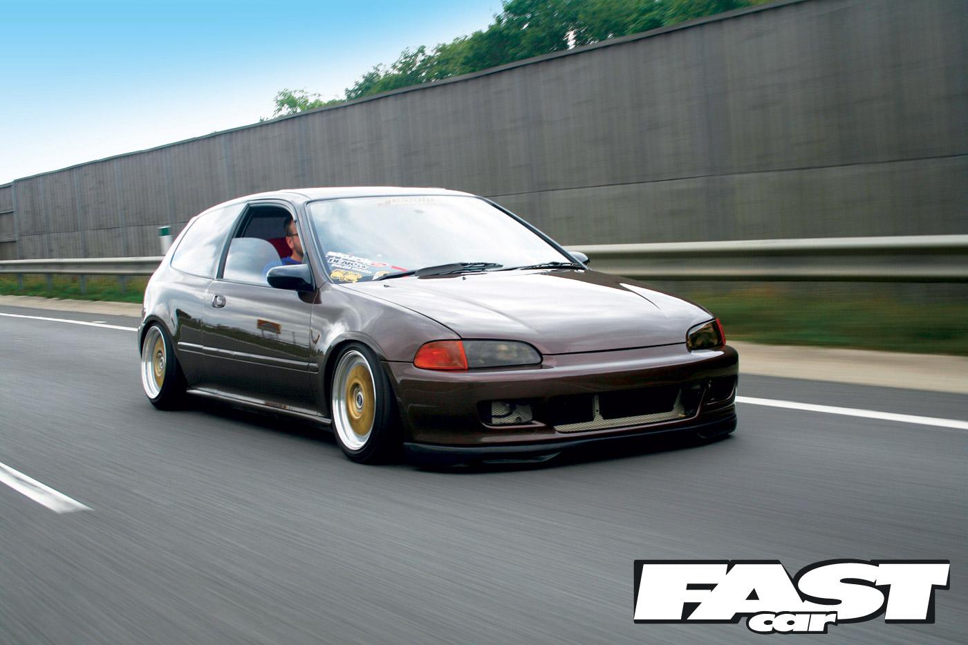 Fast Car Wallpapers Fast Car 1400x933
