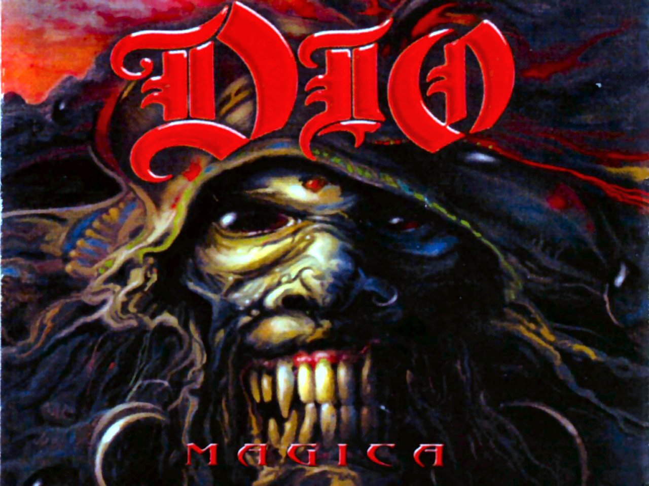 Dio Wallpapers 1080p Y2UA5JF   4USkY 1280x960