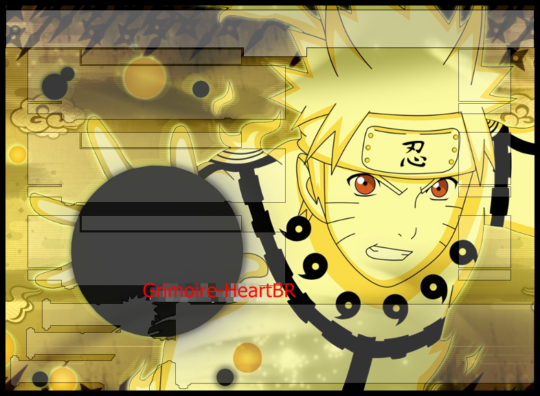 Backgrounds naruto arena Grimoire HeartBR 786x576