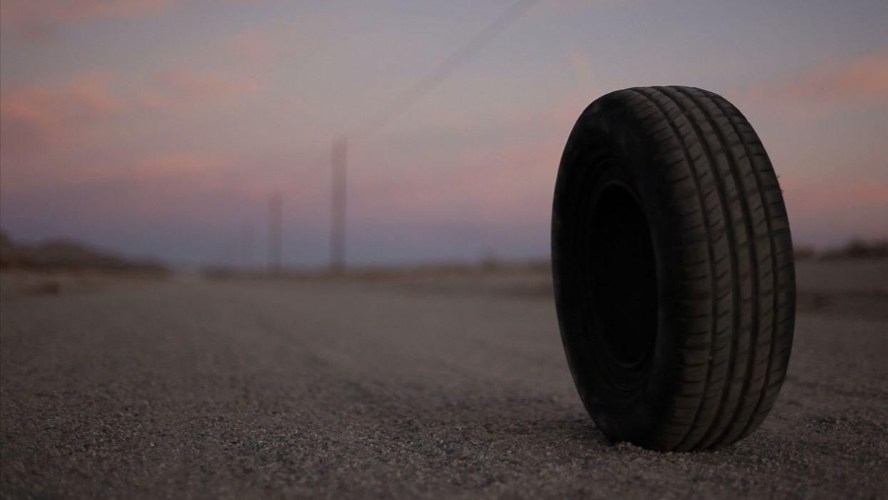 Cars rubber macro wheel Tyres wallpaper 1920x1080 218609 1244x700