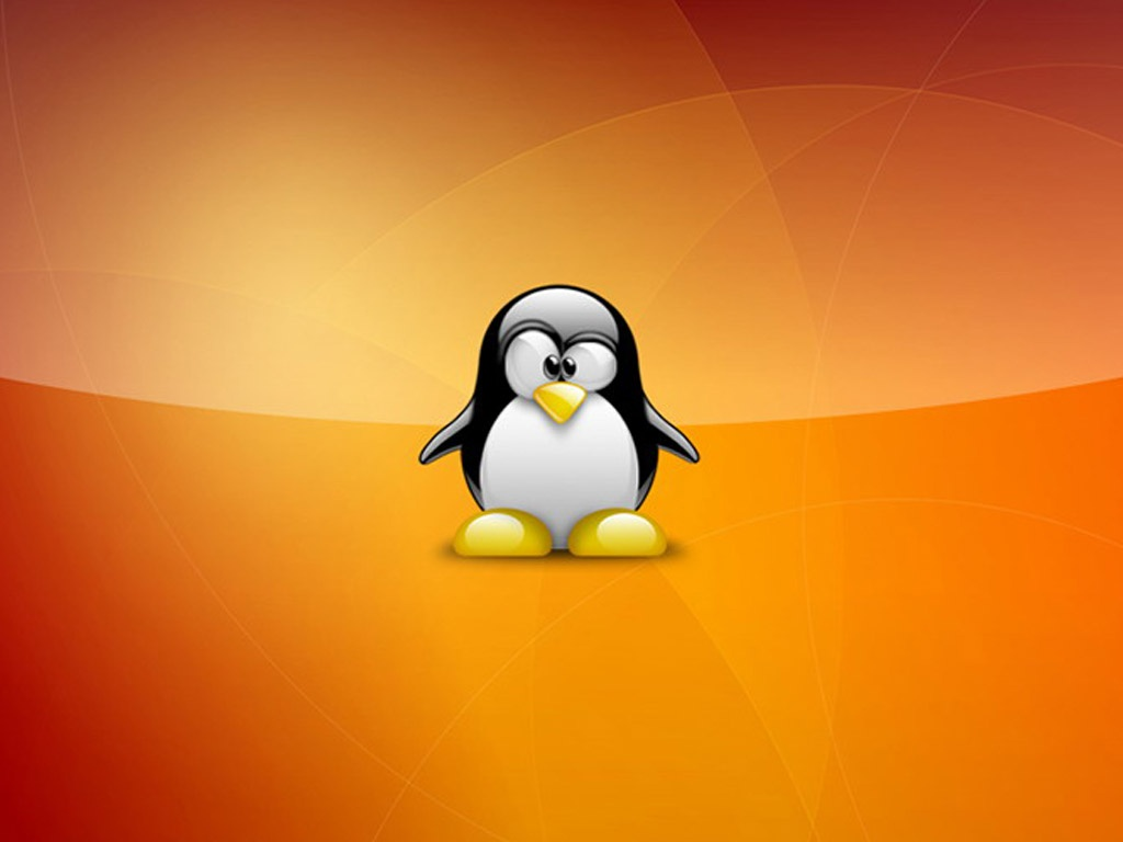 10 Awesome Windows 7 Linux Wallpapers 1024x768