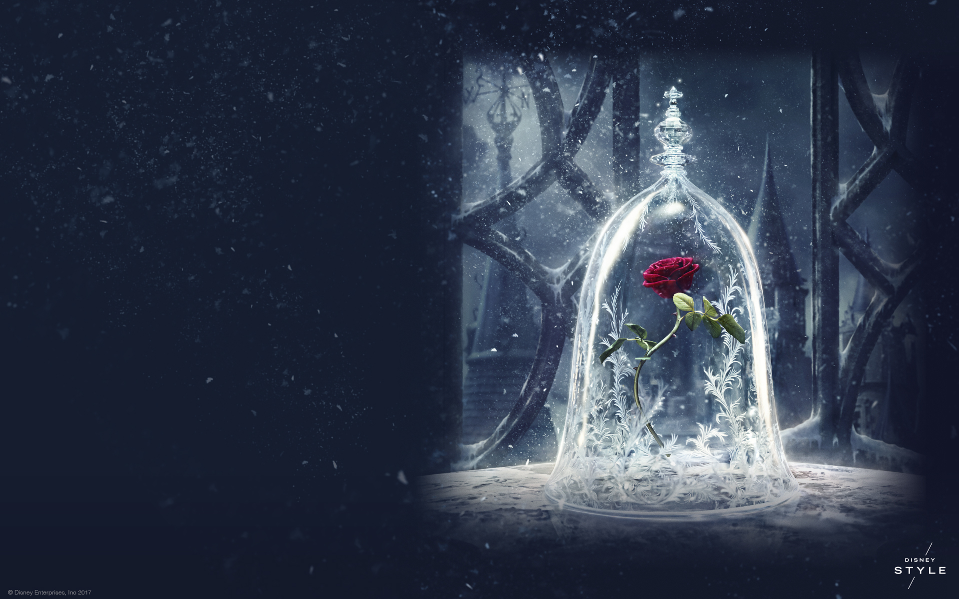 Beauty And The Beast Wallpapers 18 WallpapersExpert Journal 1920x1200