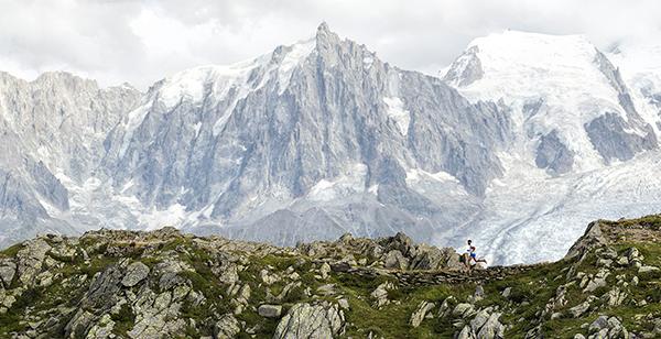 Ultra Running Wallpaper Worlds best ultra trail 600x308