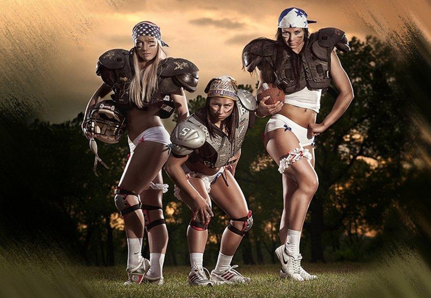 American football wallpaper ForWallpapercom 876x606