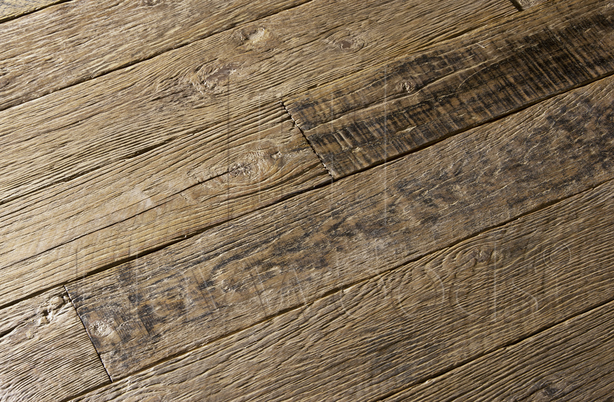 Pictures details about rustic wood grain board plank wallpaper afr7144 1200x786