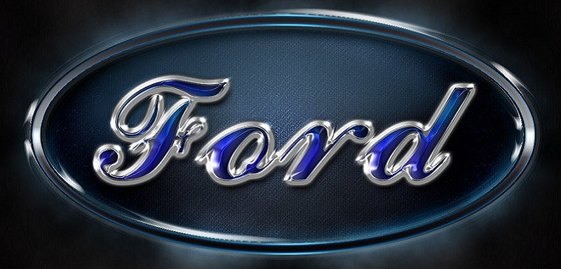 wallpapers for sync   Page 12   Ford F150 Forum   Community of Ford 800x384