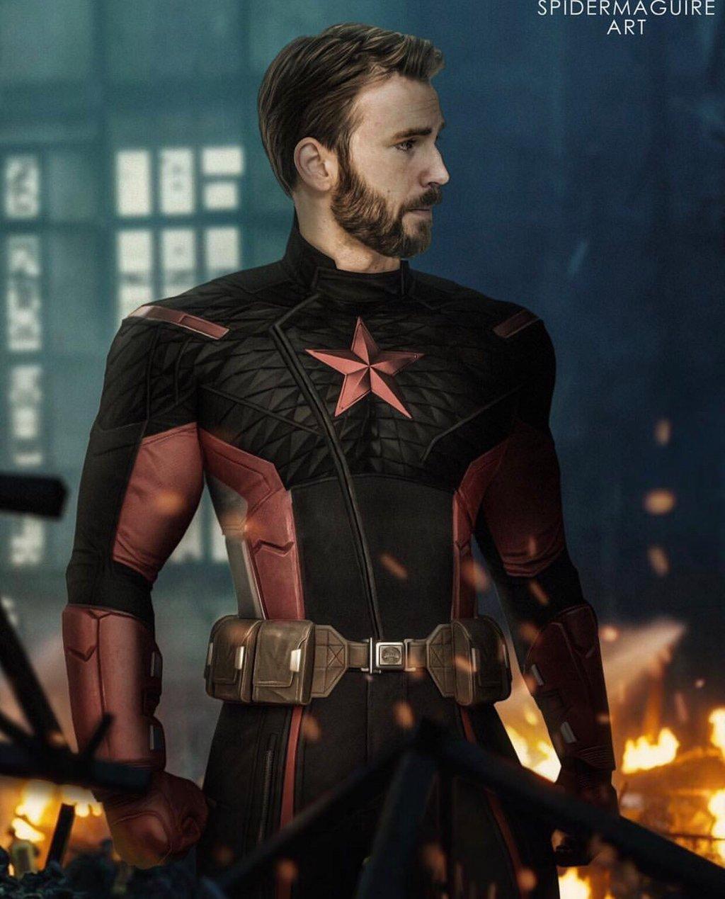 1024x1269px Captain America And Natasha Infinity War Wallpapers 1024x1269