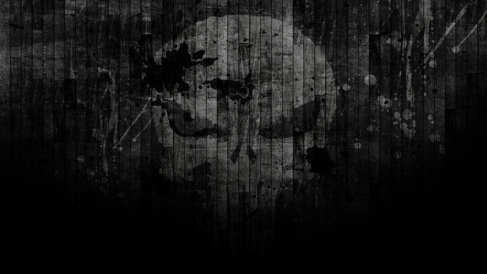 The Punisher - Wallpaper wallpaper | 1600x900 | 249584 | WallpaperUP