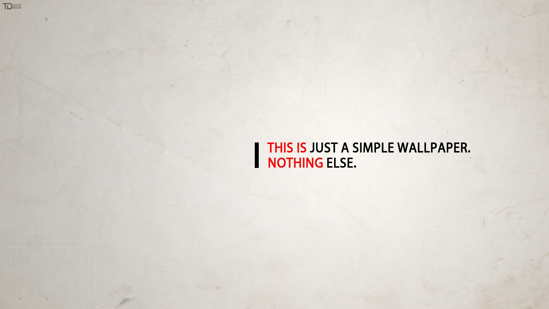 50 ] Simple Wallpaper On WallpaperSafari