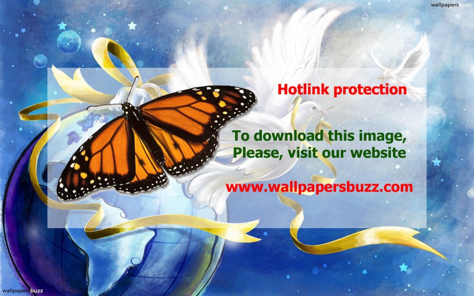 Peace hd wallpaper peace wallpaper hd wallpaper desktop wallpaper 1600x1000