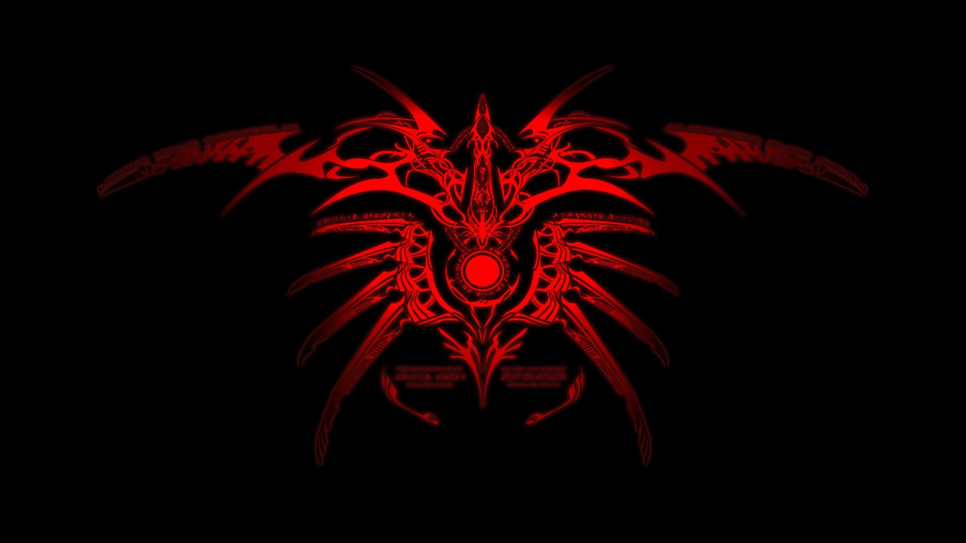 Download Cool Wallpapers Red Wallpaper 1920x1080 76 Cool Red