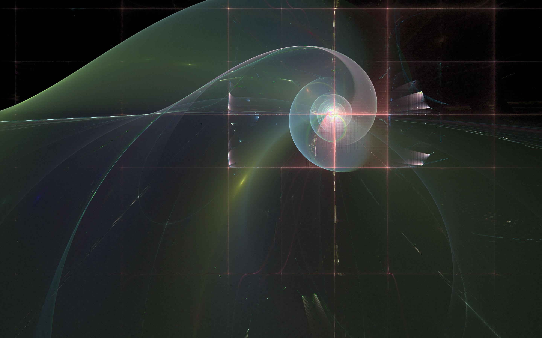 Wallpaper For Mac Retina Display