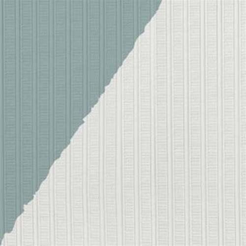 Wallpaper beadboard paintable wallpapersafari - Paintable wallpaper menards ...