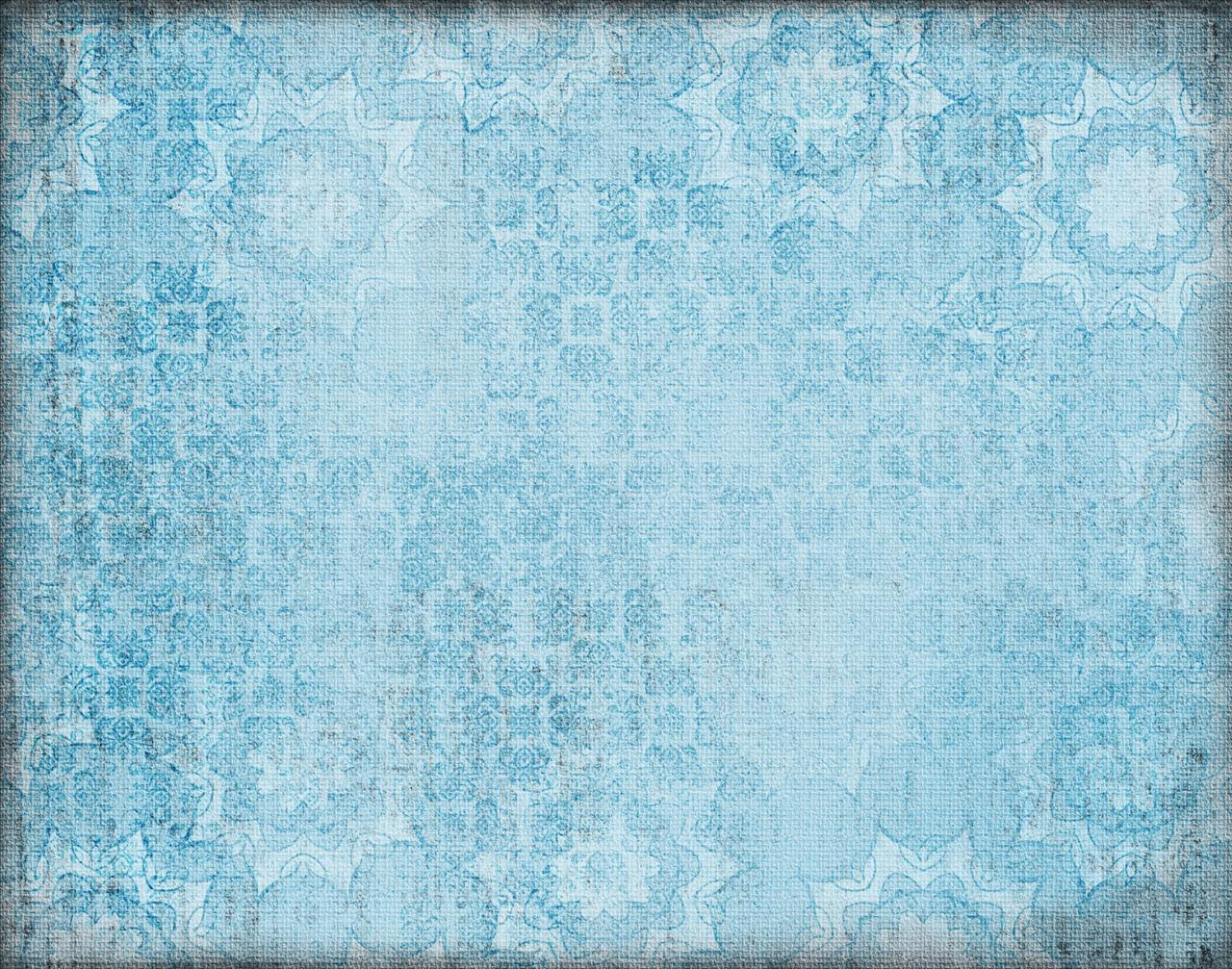 Light Blue Pretty Wallpapers Wallpapersafari