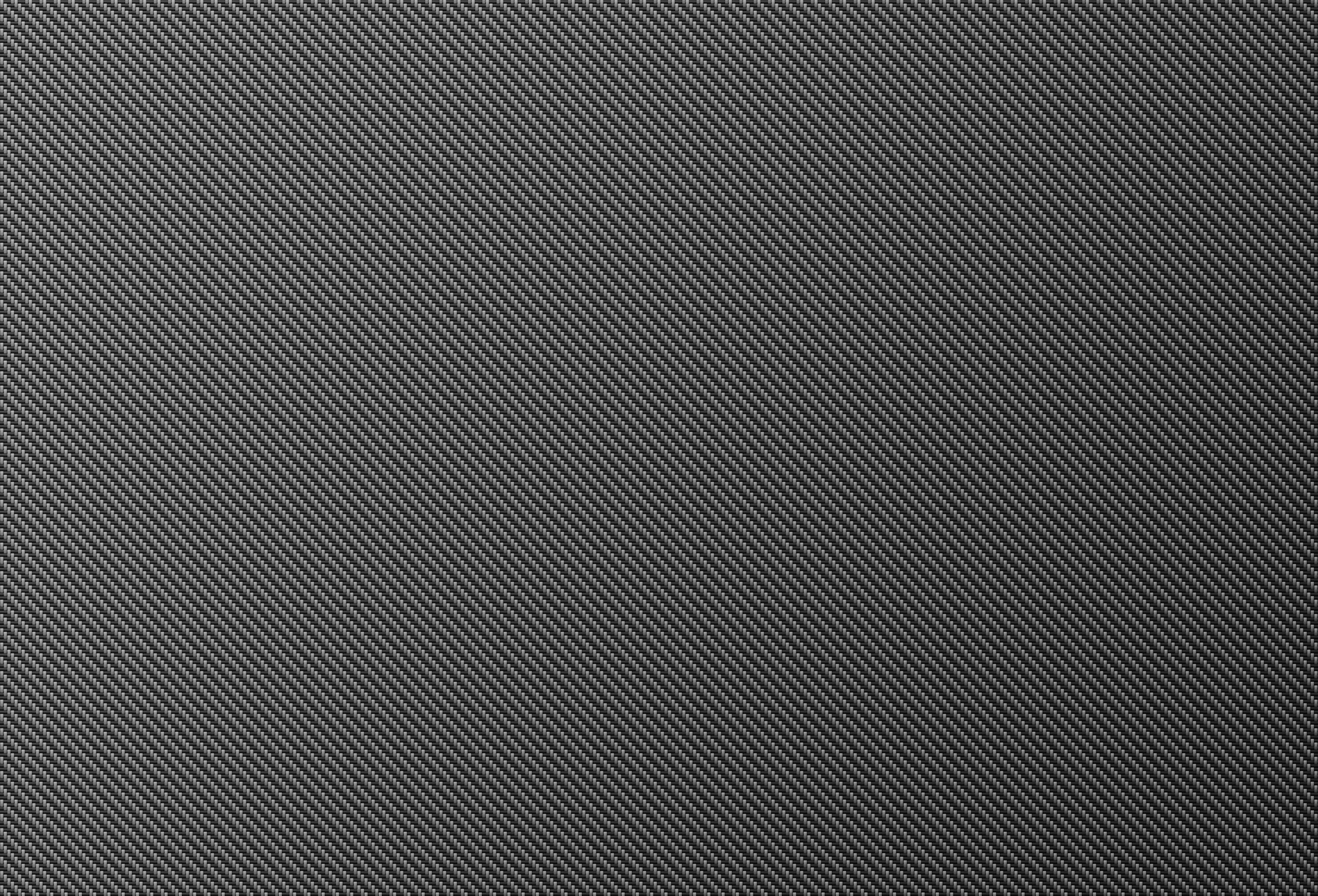 Carbon Fiber HD Wallpaper - WallpaperSafari