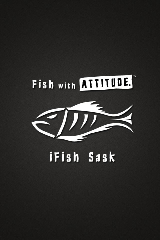 49 Bass Fishing Wallpaper For Iphone On Wallpapersafari