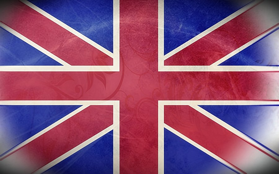 UK Flag beautiful wallpapers Wallpapers Wallpapers Pc 900x563