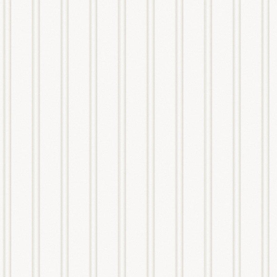 Lowes Beadboard 900x900