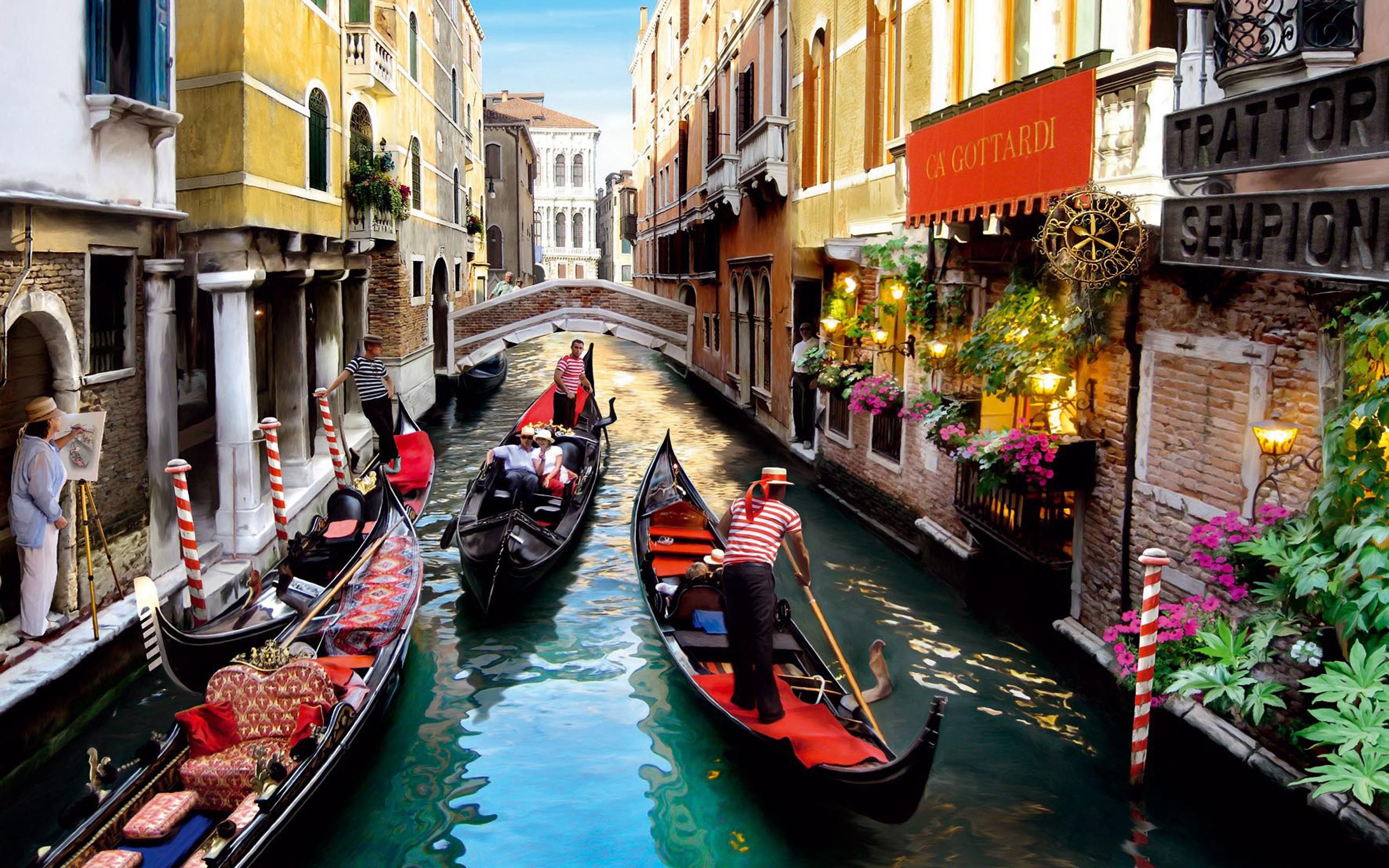 картинки хорошего качества венеция жадно