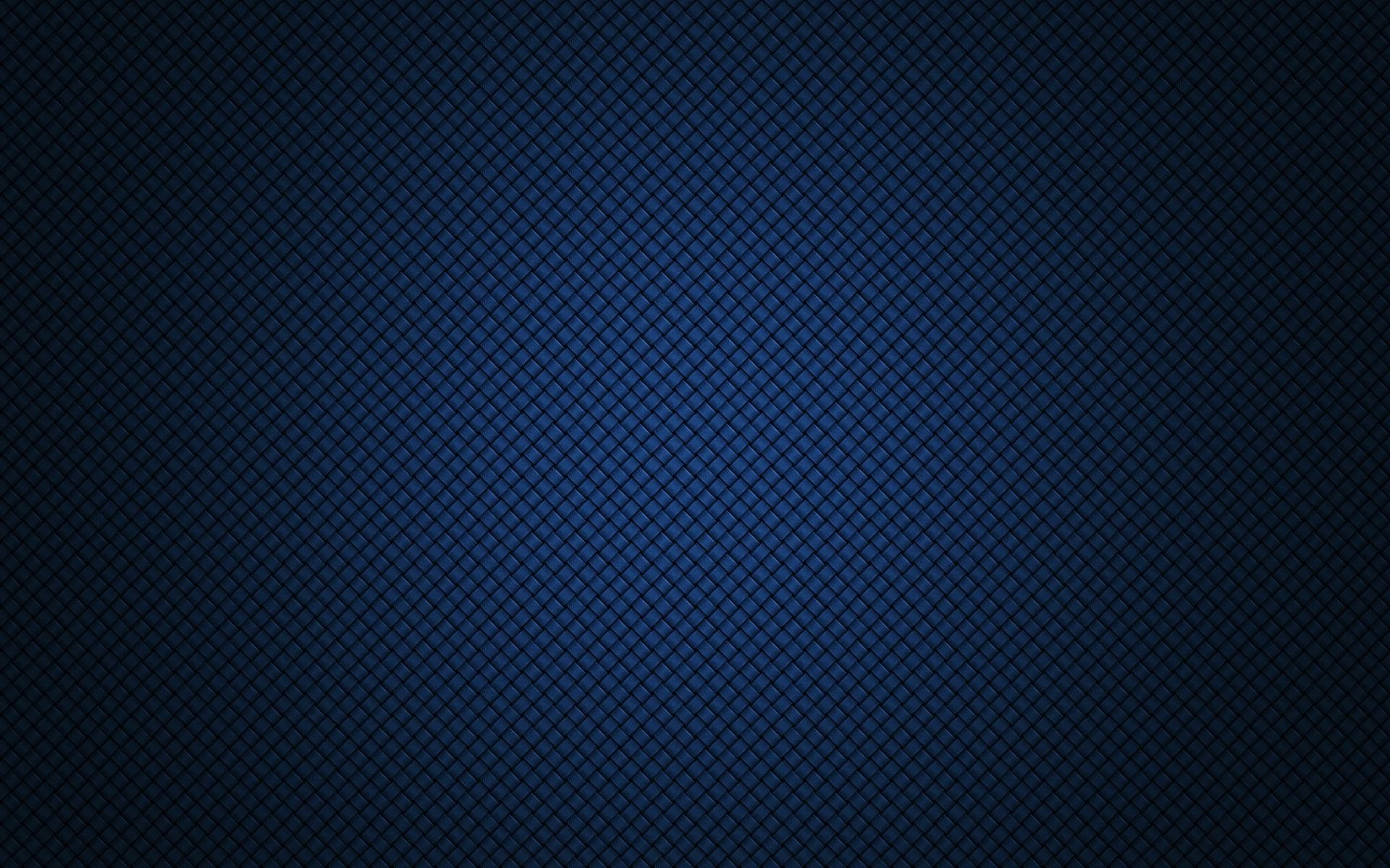 Blue HD Wallpapers - WallpaperSafari