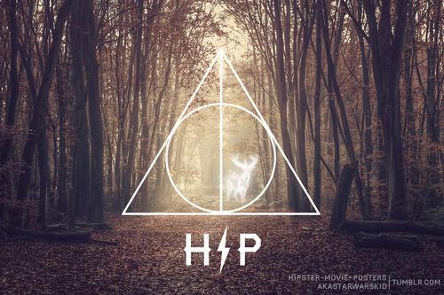 FunMozar Harry Potter Wallpapers 500x333