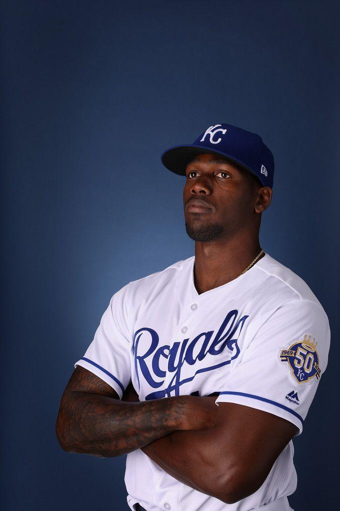 Kansas City Royals Photo Day Sports 683x1024